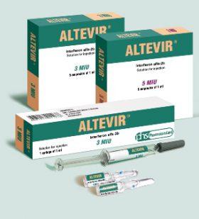 Altevir